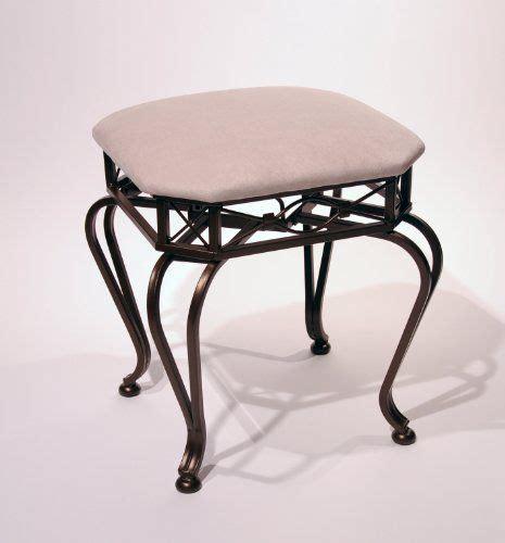 Bronze Vanity Stool by 17 Beste Afbeeldingen Vanities Vanity Benches Op