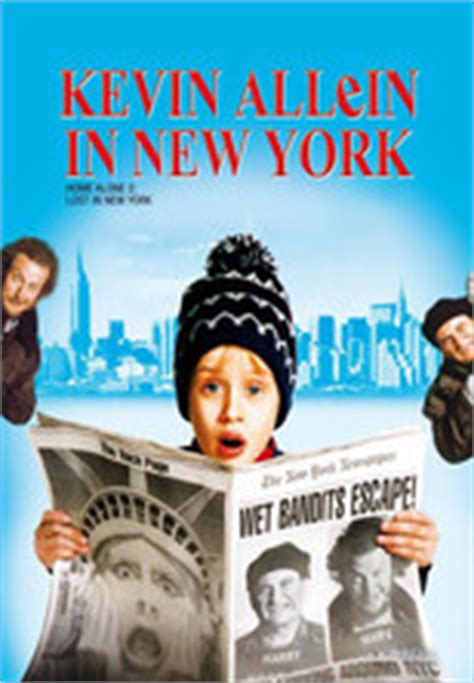 kevin allein zu haus new york catherine o hara wer streamt es