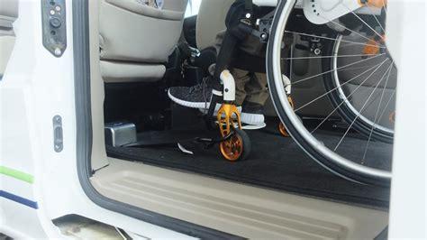 Kursi Roda Di Indonesia layanan sewa mobil taksi kursi roda motionaid one stop