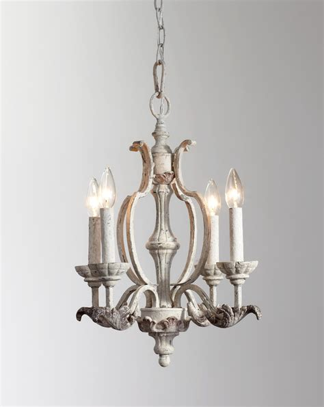 small chandeliers for bathrooms mini chandeliers for bathroom for small spaces including