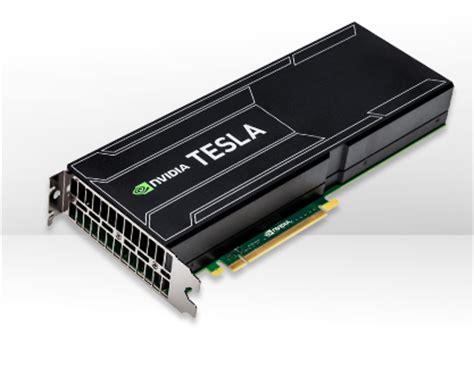Nvidia Tesla M2070q 英伟达tesla计算卡驱动 Nvidia Tesla K8 Gpu驱动下载v340 84 官方最新版 西西软件下载