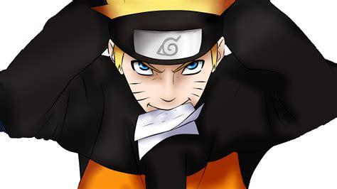Capitulos De Naruto Completos Online Naruto Shippuden | capitulos de naruto completos online naruto shippuden
