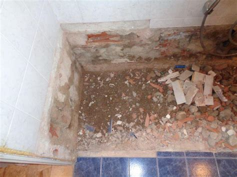 modifica vasca da bagno in doccia prezzo modificare la vasca in box doccia roma
