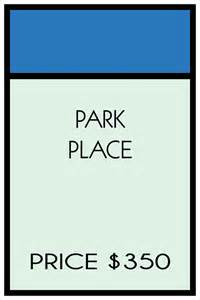 10 images about monopoly posters on pinterest parks