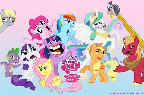 my pony free my pony wallpapers wallpaper cave