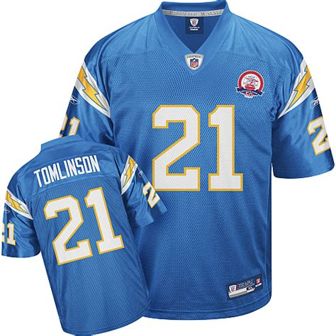 throwback chargers jersey girlshopes