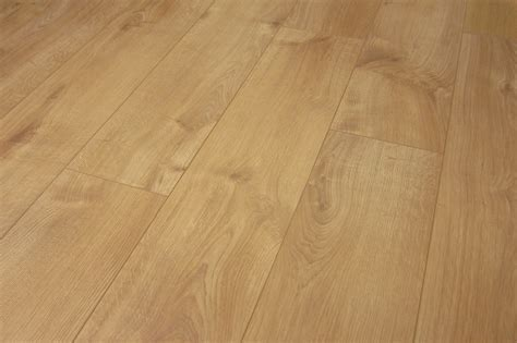 Sherwood Oak Laminate Flooring   Floors   Laminate Flooring