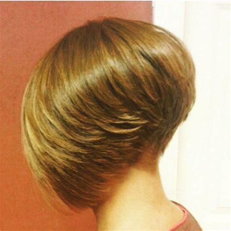 staked nape bobs 961 best short nape bob images on pinterest bob hairs