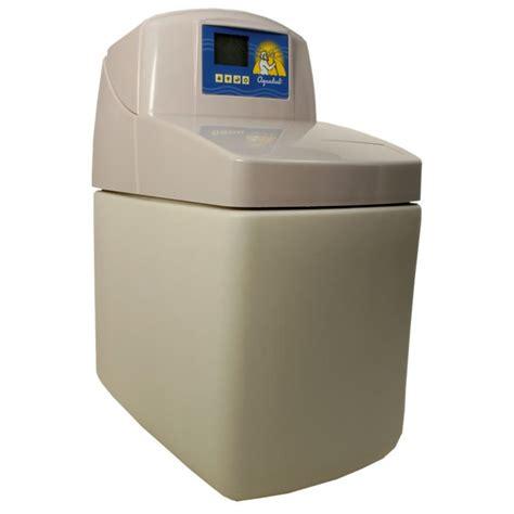 aqua prismertec 2 water softener bhs home improvements