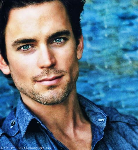 matt bomer man crush all barefoot men beautiful man matt bomer comes out
