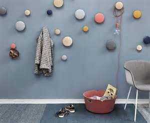 wandhaken garderobe die besten 17 ideen zu garderobenhaken auf