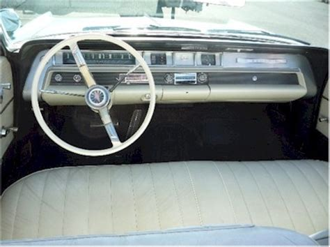 front bench seat cars bbem classic cars item