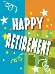 happy retirement cards templates free printable retirement cards create and print free