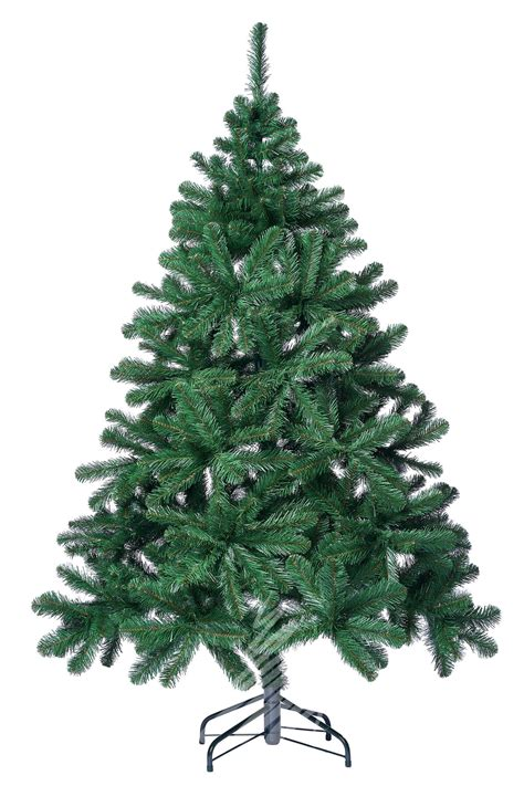 6ft tree no lights 6ft artificial tree with led lighting oregon