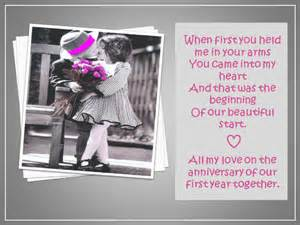 our year together free anniversary etc ecards greeting cards 123 greetings