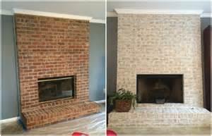 Livingroom Fireplace fireplace remodel ideas