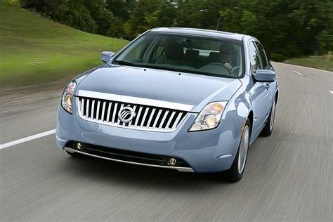 how cars work for dummies 2010 mercury milan navigation system 2010 mercury milan review top speed