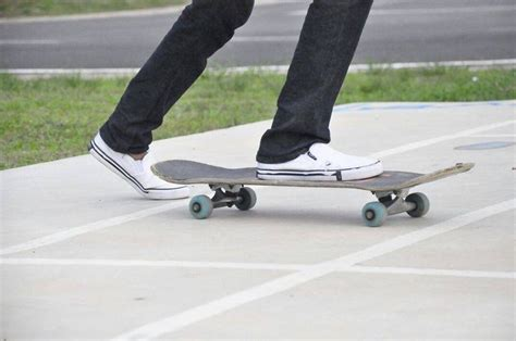 Gopro Balikpapan 6829 best images about skateboarding photos on instagram on balikpapan gopro and