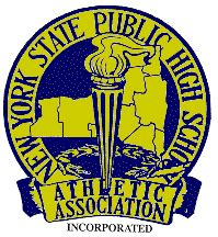 Nysphsaa Sections by Links Mhhoa Tripod