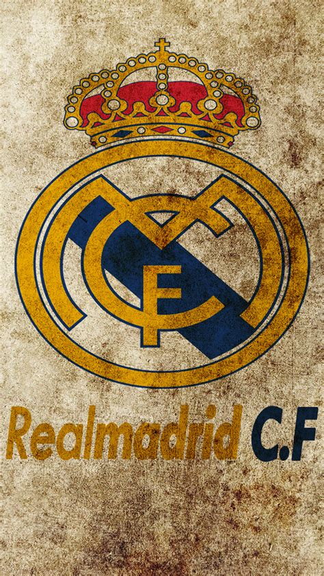 hd wallpapers for iphone 5 real madrid wallpapershdview com hd wallpaper real madrid for iphone 5s