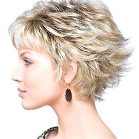 haircuts for plus size women over 30 short hairstyles for plus size women best hair style