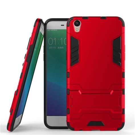Casing Kayu Oppo R9 10 best cases for oppo r9 plus