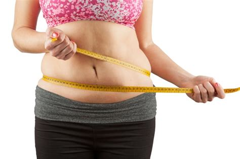 15 Of Losing Weight And Keeping It by 15 Steps To Lose Weight And Keep It For