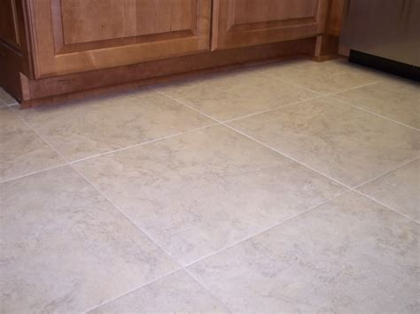 18 x 18 floor tile patterns tiles flooring
