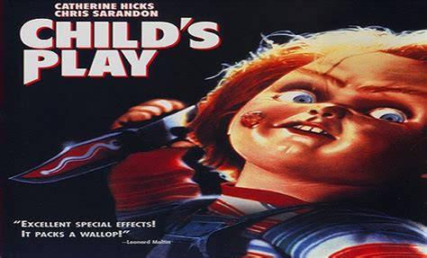 the cloud childs play child s play 1988 watch online movie