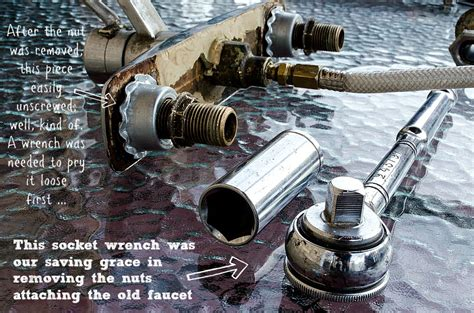 cost to replace kitchen faucet how to replace kitchen faucet finest price pfister
