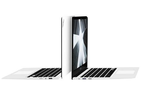 Kenapa Ram Ddr2 Lebih Mahal Dari Ddr3 chuwi lapbook 14 1 laptop rasa macbook harga murah winpoin