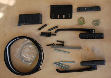 sliding door parts faceplate repair klozit sliding glass door latch repair kit mesa