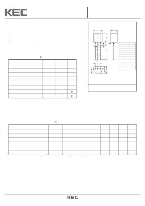 bc337 npn transistor datasheet pdf bc337 datasheet pdf pinout epitaxial planar npn transistor
