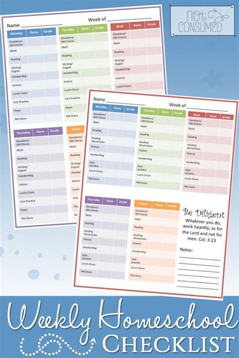 make every day a weekly planner for creative thinkers with techniques exercises reminders and 500 stickers to do books 351 best images about homeschool organizing and planning