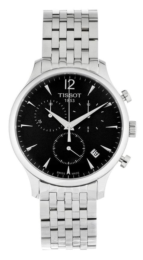 tissot sale 13 best tissot mens watch images by creation watches sg on