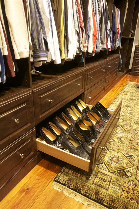 Shoe Storage Ideas For Closets by Breathtaking Shoe Storage Ideas Decorating Ideas