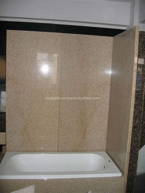 bathroom surrounds decorative glass block shower wall sentrel wall