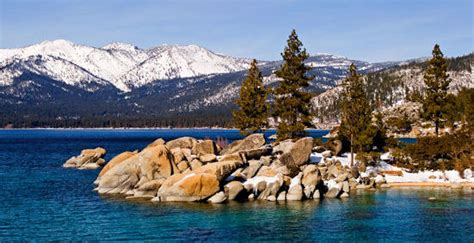 south shore lake tahoe boat rentals the chateau at heavenly village south lake tahoe ca