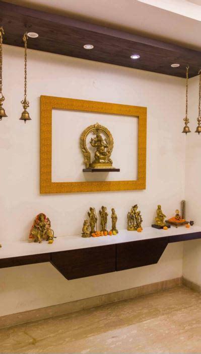 Living Room Makeover Ideas Pooja Shelf Designs Pooja Room Pooja Shelf Pooja