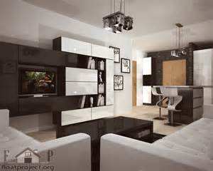 contemporary living room designs home designs project