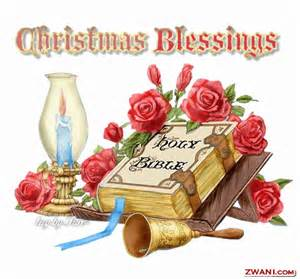 Cut amp paste religious chistmas graphics code below to your profile or