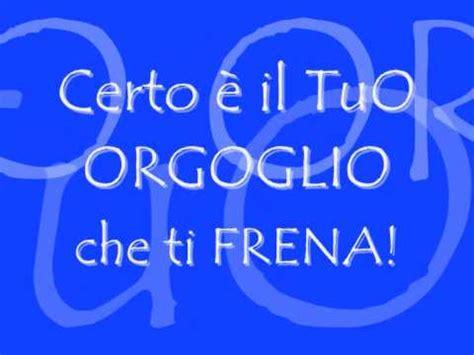 ciao vasco testo ciao vasco testo lyric