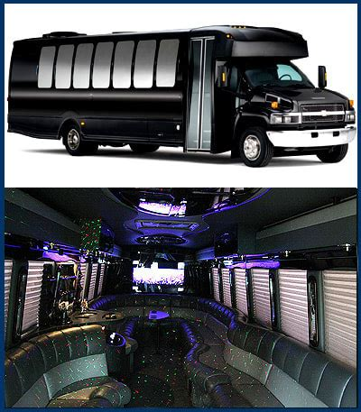 local limousine rentals mk limousine fleet local limo service airport