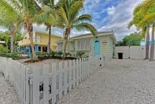 beach cottage rental anna maria archives island real blog