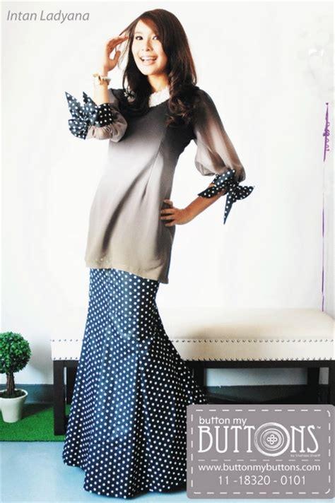 Bls356 Baju Wanita Blouse Batik Fashion Ootd Suryandhanu 22 best images about peplum baju kurung kebaya modern on traditional kebaya and
