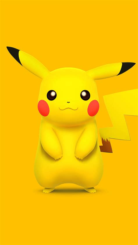 pikachu background 25 go pikachu pokeball iphone 6 wallpapers