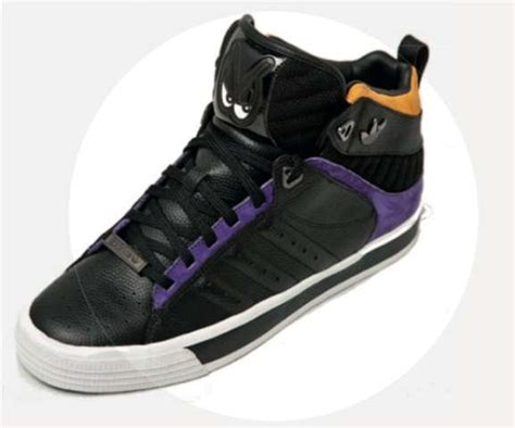 west coast rapper kicks adidas snoop dogg