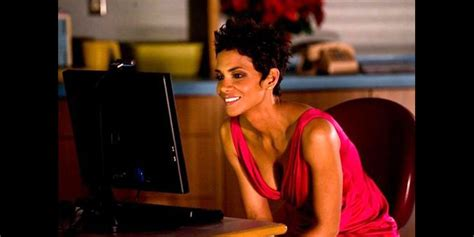 film queen halle berry every halle berry film ranked from bottom to top halle