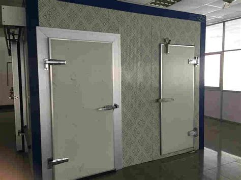 swinging door hinge installation famous swinging door hinges cabinet hardware room