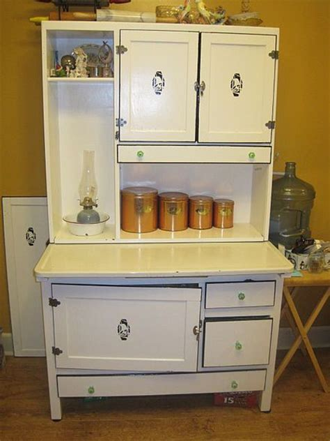 Cabinet Manufacturers In Indiana by 17 Best Images About Antique Hoosier Cabinets On